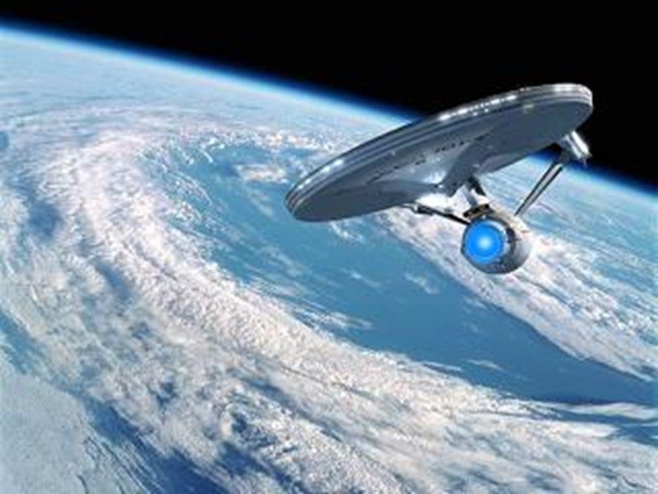 Le vol orbital Un vol orbital minimal nécessite une vitesse beaucoup plus importante qu un vol suborbital minimal, et, par conséquent, est technologiquement plus difficile à réaliser.