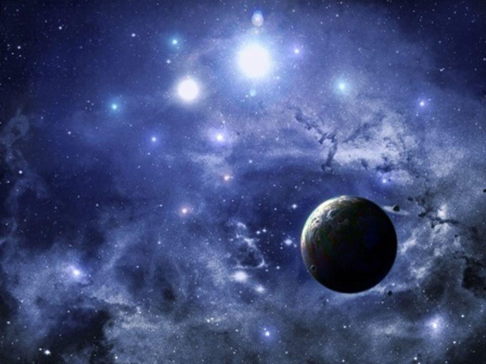 6ème siècle av JC PYTHAGORE LA MUSIQUE DES SPHÈRES Il est l'un des premiers à avancer que la terre est sphérique. Il placera celle-ci au centre de l'U