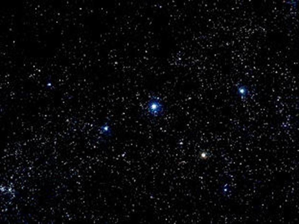 LE SOLEIL CENTRE DE L' UNIVERS 1473 - 1543 NICOLAS COPERNIC Copernic remit en cause l'idée que la terre était au centre de l'Univers et s'aperçut de c
