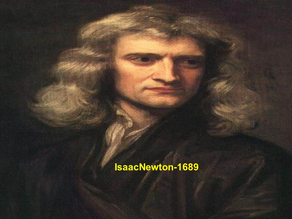 ORBITES ELLIPTIQUES 1571 - 1630 JOHANNES KEPLER L'astronome Allemand montra que les planètes se déplacent selon 3 lois. - D'après sa 1ère loi, les pla