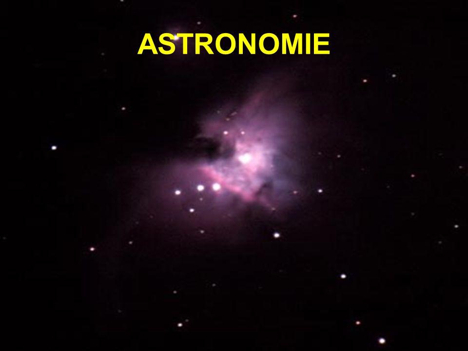 LA TERRE CENTRE DE L' UNIVERS 4000 avant JC MÉSOPOTAMIE Les premières théories sur l'architecture de notre Univers apparaissent en Mésopotamie. On y r