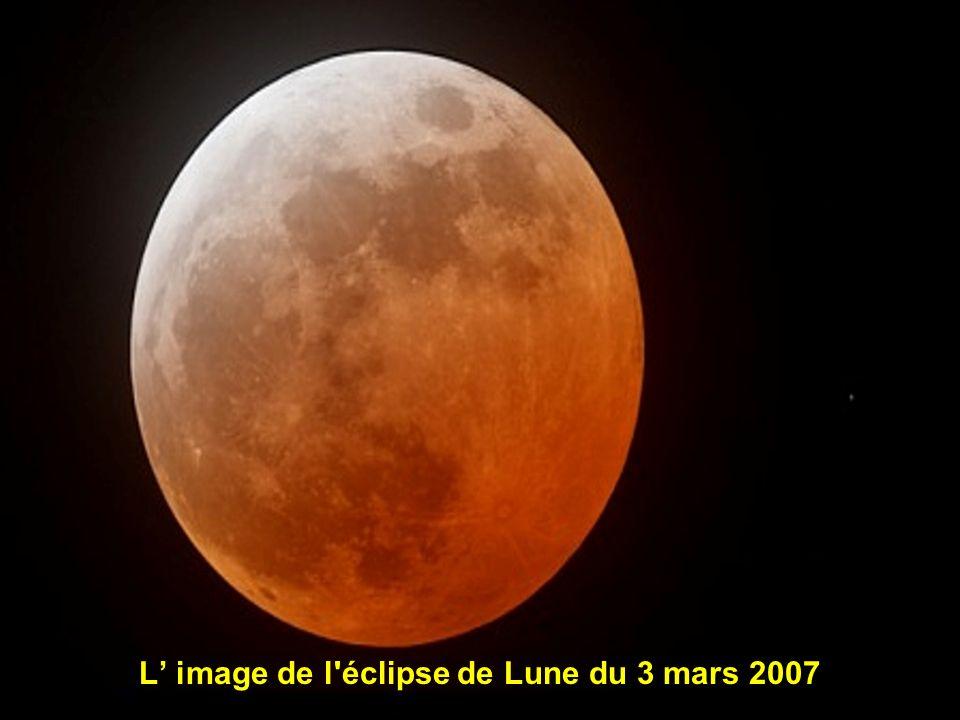ASTRONOMIE / ASTROLOGIE 2000 av JC BABYLONE Les Babyloniens avaient remarqué que le soleil, la lune et les cinq planètes visibles à lœil nu (à savoir