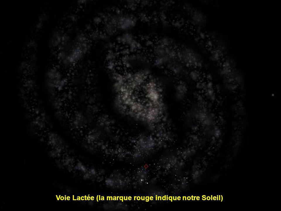 Proto-étoile