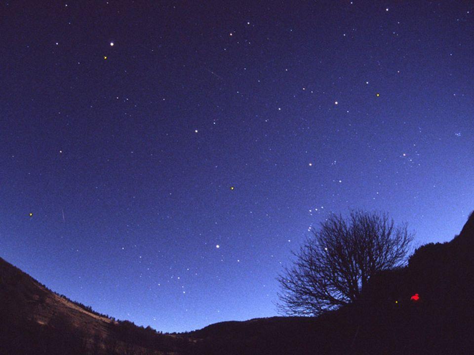 Partager le fardeau sous lequel il succombe. Aimer, mais cest guider, cest briller dans la nuit Comme létoile au ciel lorsque le jour senfuit; Cest tr