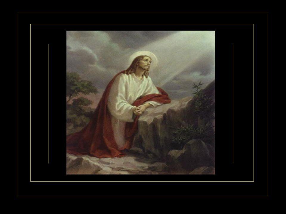 Aimer, cest consoler ceux qui boivent le fiel En mêlant à leur coupe une goutte de miel; Cest savoir apaiser la bouche qui blasphème, Alléger toute croix en sen chargeant soi-même;