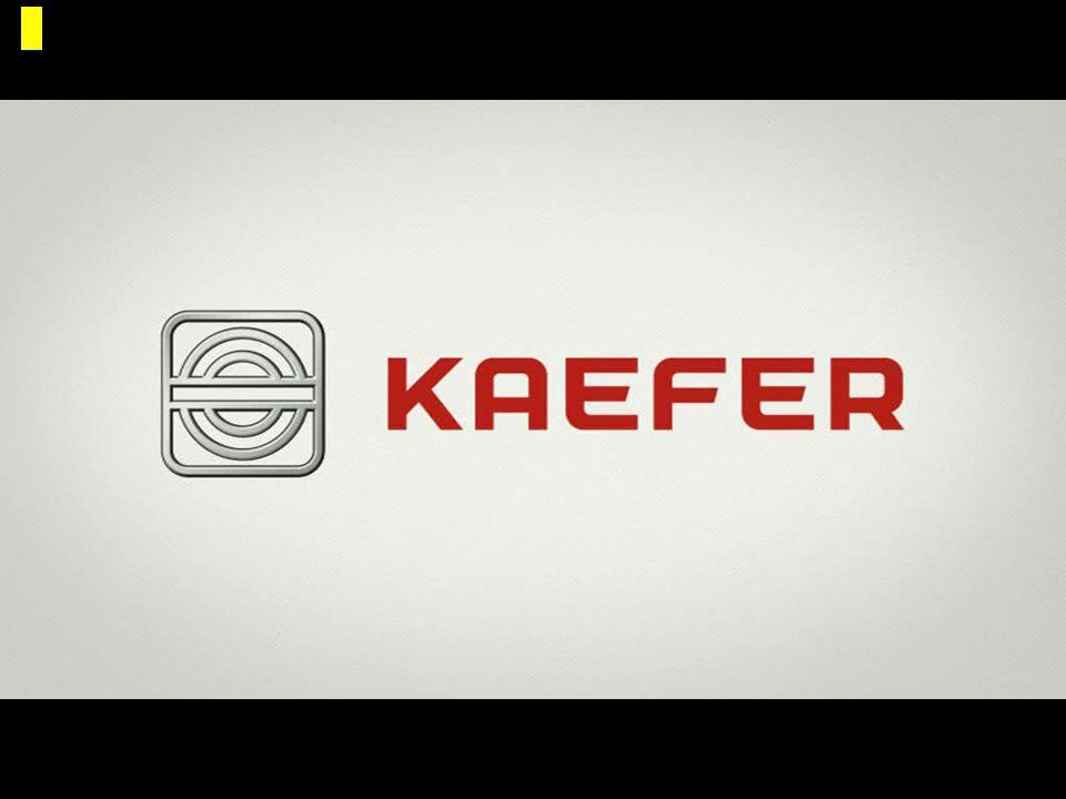 KAEFER Group – 23 –KAEFER Group Profile 2012, 30/01/2012 KAEFER Shipbuilding Sécurité et comfort sur les mers KAEFER Shipbuilding