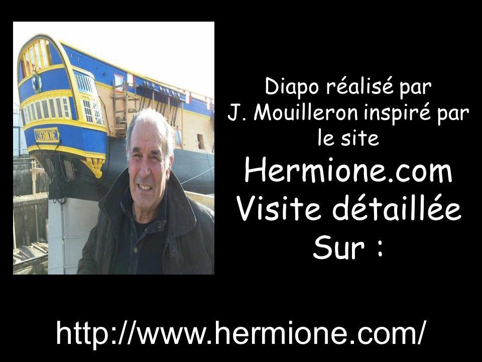 La réplique de l'Hermione amarrée à Rochefort va recruter 200 marins volontaires pour sa traversée de l'Atlantique prévue en 2015.