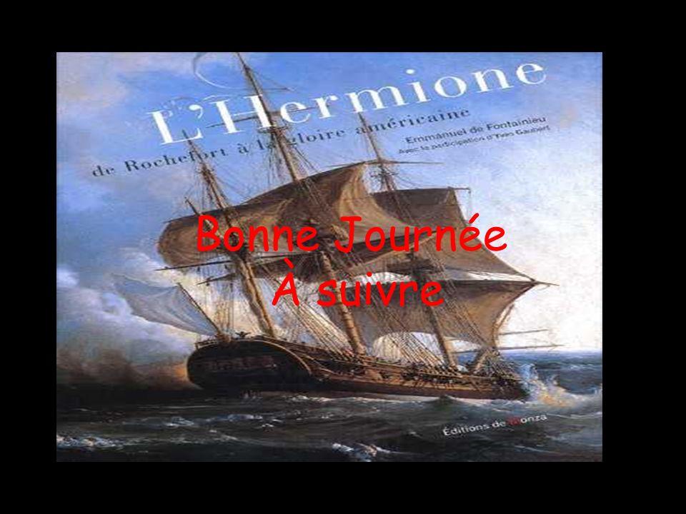 Diapo réalisé par J. Mouilleron inspiré par le site Hermione.com Visite détaillée Sur : http://www.hermione.com/