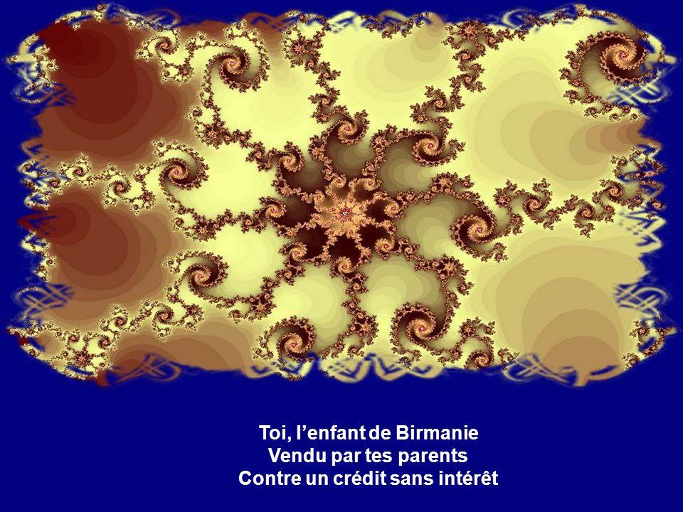 Texte : Jacqueline Boilot Musique : Méditation – Nocturno Diaporama de Jacky Questel, ambassadrice de la Paix Jacky.questel@gmail.com http://jackydubearn.over-blog.com/ Site : http://www.jackydubearn.fr/http://www.jackydubearn.fr/