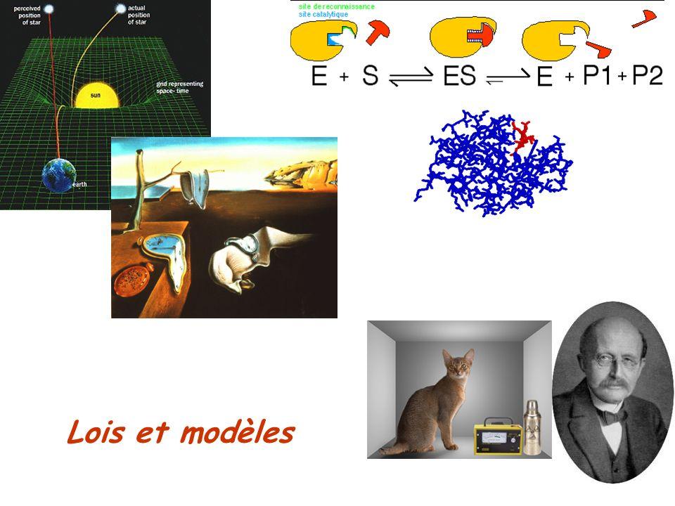 Quelques rappels Mouvement dun corps Actions mécaniques Interaction gravitationnelle Notion de champs Energie en mécanique Quantification énergétique Chimie organique Evolution dun système chimique