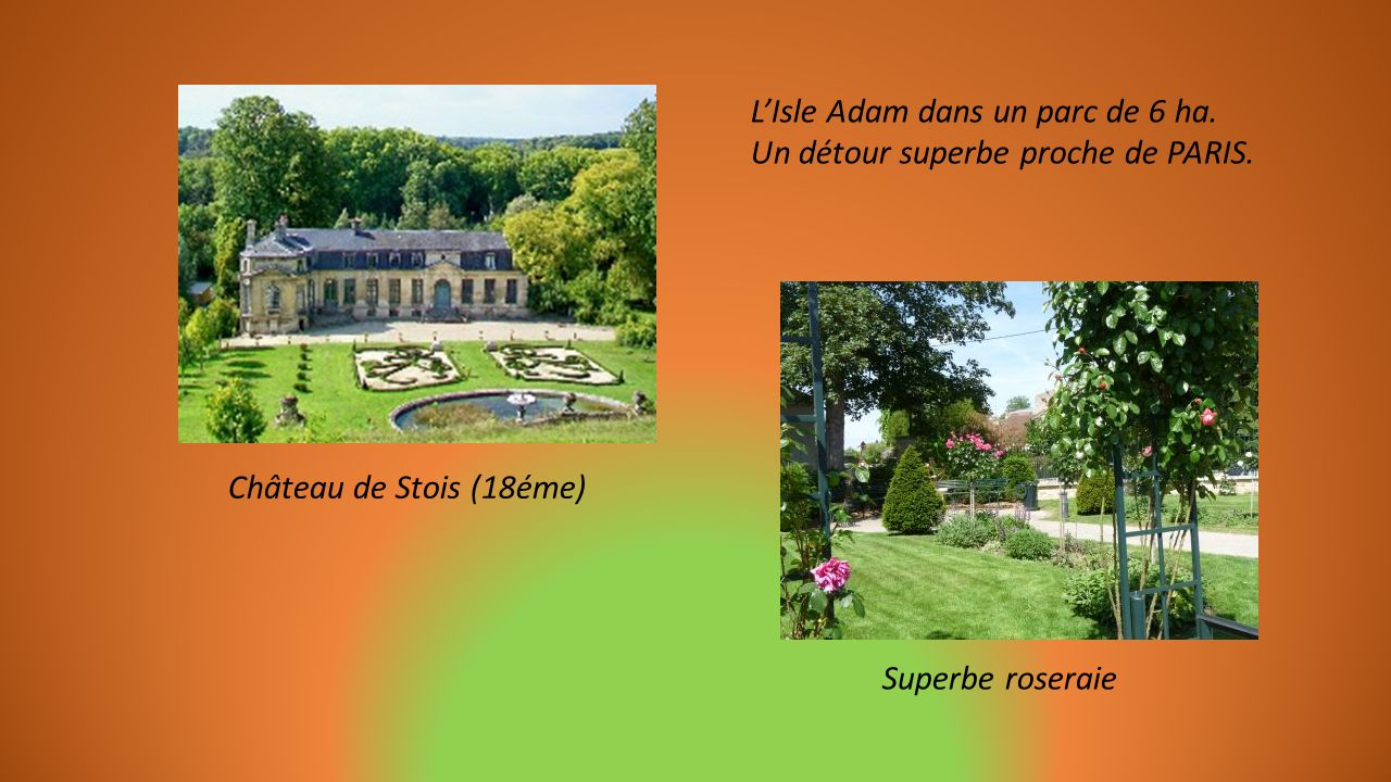 Centre dArt Jacques Henri Lartigue expositions Musée Louis Senlecq