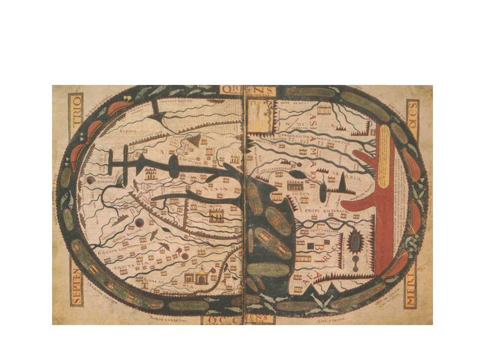 manuscrit enluminé conservé sous la cote ms.fr.2810 à la Bibliothèque Nationale de France à Paris.