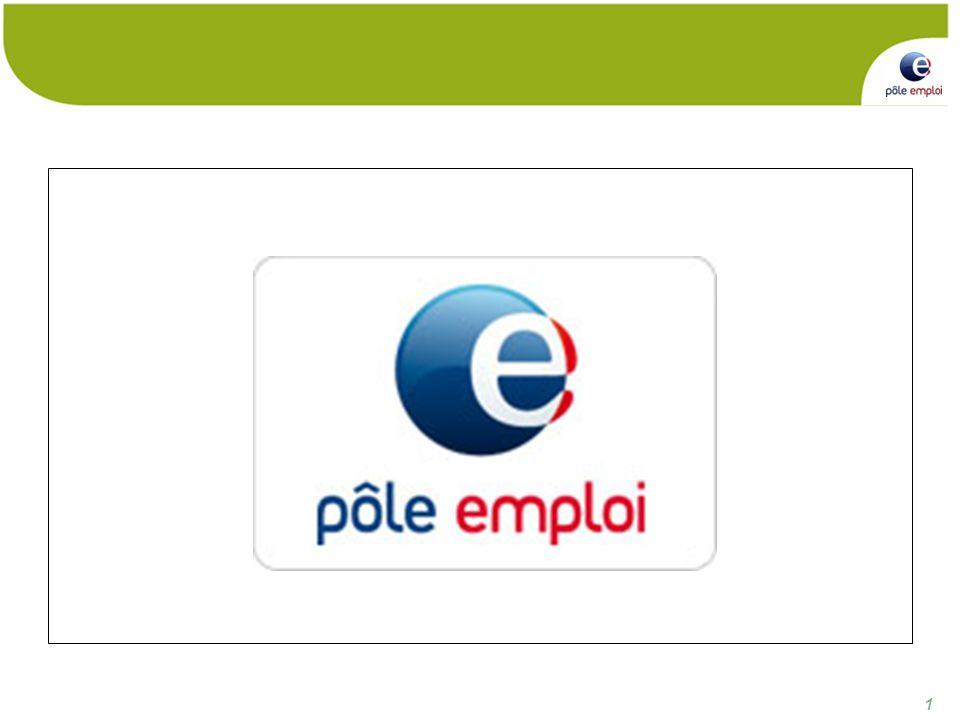 22 Les profils de haut niveau de formation recherchés par les entreprises dans les autres régions frontalières avec la Belgique Dautres métiers dun niveau détudes supérieures sont également très recherchés en Lorraine :