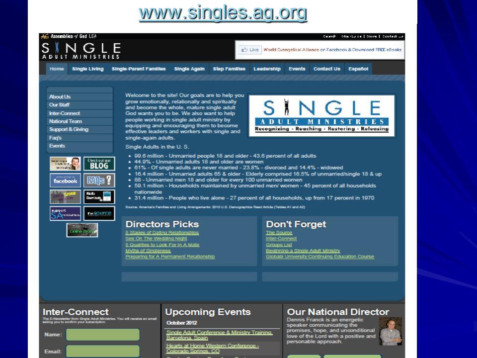 www.singles.ag.org