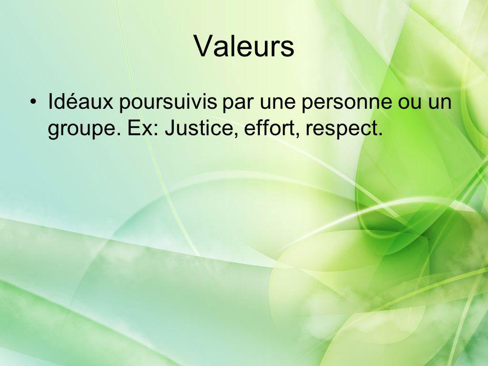 Politesse Ensemble des règles de savoir-vivre, de courtoisie en usage dans une société; respect de ces règles.