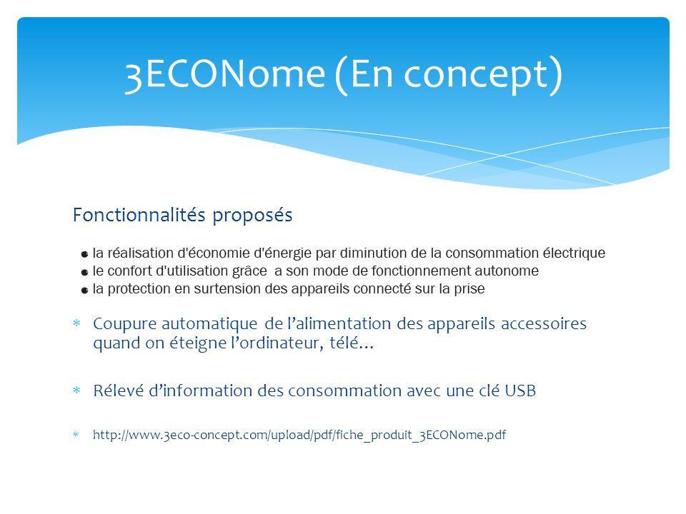 60 euro pour une Possibilité de commander à distance via internet et lappli Egardia Via Radio.