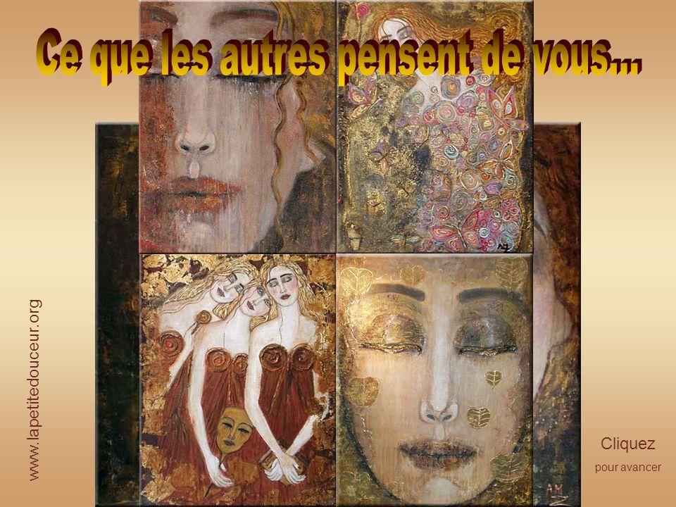 Cliquez pour avancer www.lapetitedouceur.org