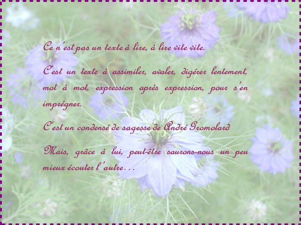 Photos du site lInternaute Texte de André Gromolard Musique : André Gagnon : rêves dautomne Diaporama de Jacky Questel, ambassadrice de la Paix Jacky.questel@gmail.com http://jackydubearn.over-blog.com/ http://www.jackydubearn.fr/