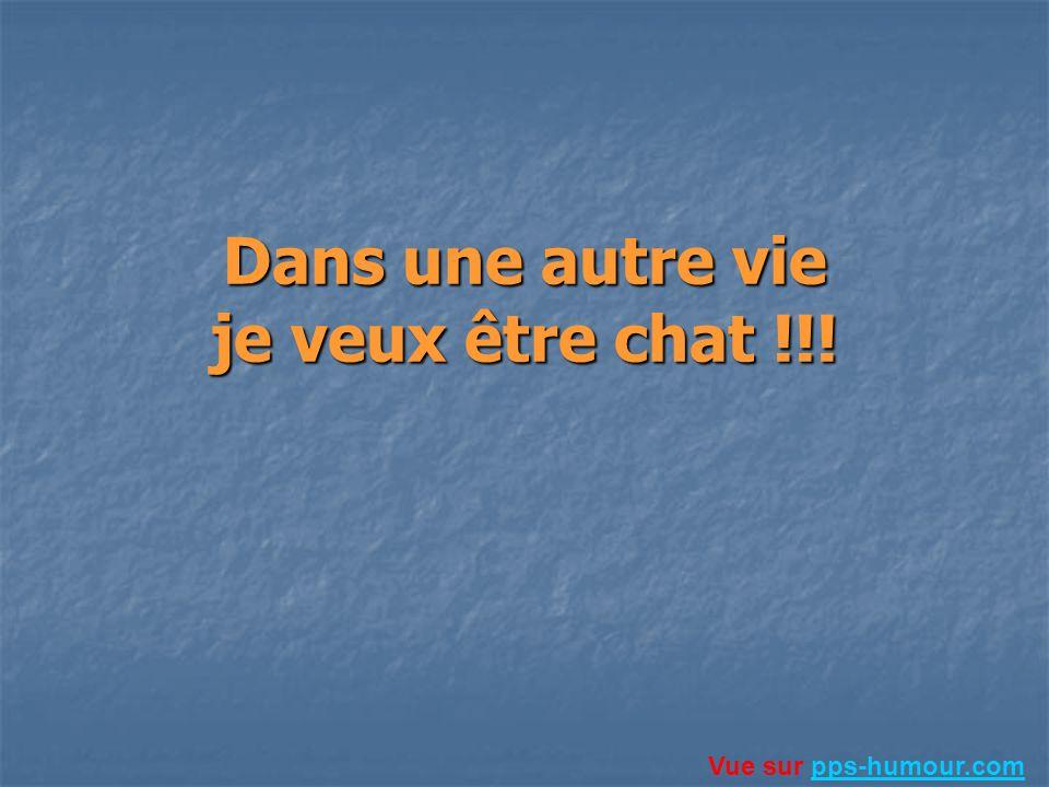 FIN Vue sur pps-humour.compps-humour.com