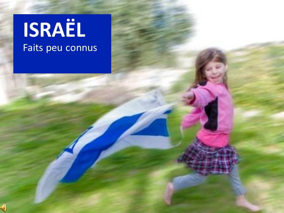 En Israël d être gay n est pas un crime.