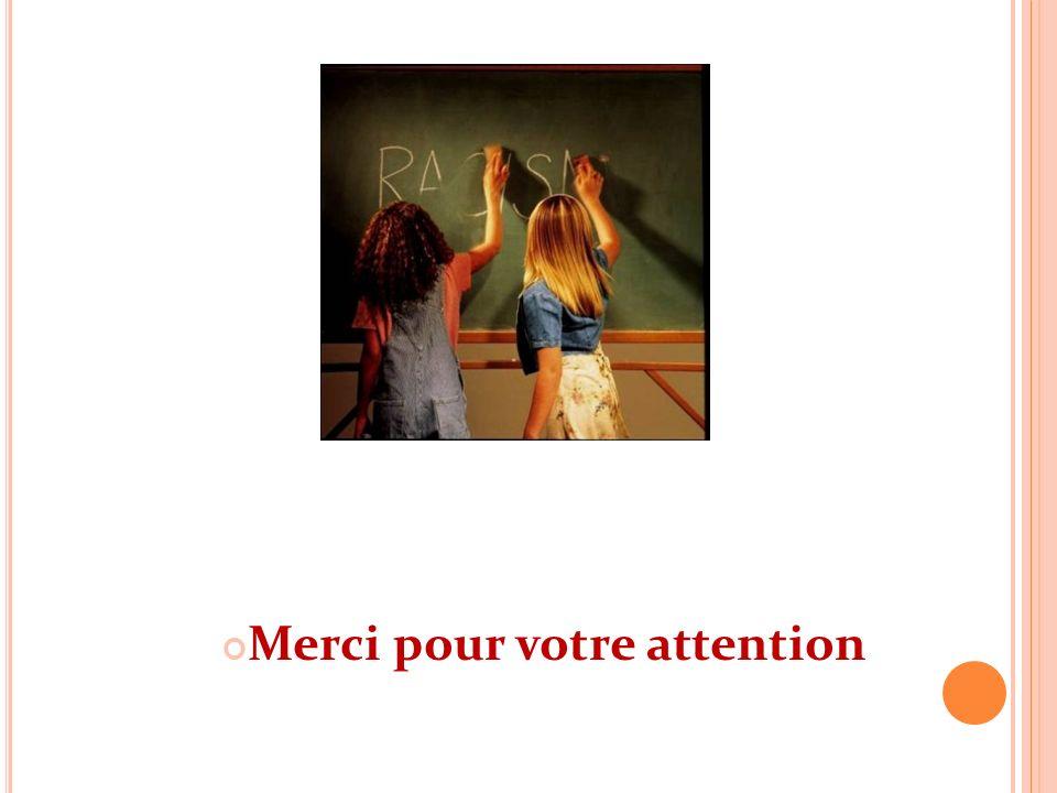 L E D.P.R. N ° 394 DE 1999, REPREND LES INDICATIONS DE LA LOI N °40, ET SOULIGNE QUE … … « le collège des professeurs formule des propositions par rap
