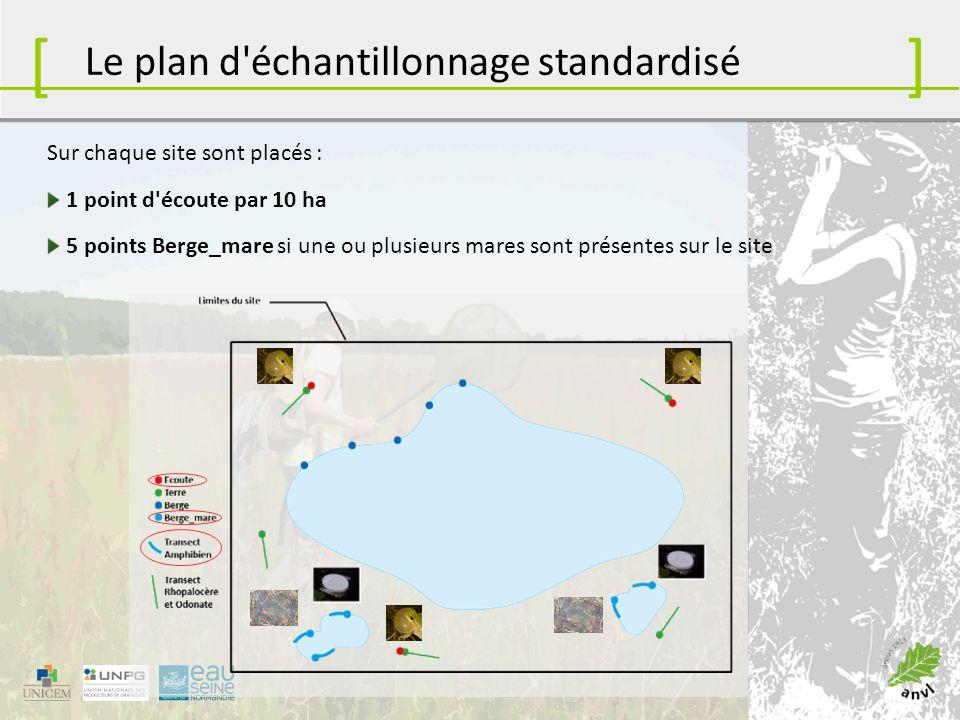 Plus de renseignements : Site internet http://programme-roseliere.fr Par mail roseliere@anvl.fr Partenaires et participants : UNICEM IDF et UNPG A2C Granulats, CEMEX, Eurovia, GSM, Lafarge Granulats, Sables de Brévannes Alfa Conseil, AVEN du Grand Voyeux, CDNPE, CREN Midi-Pyrennées, CSNHN, FDC Haute-Garonne, FRAPNA Loire, GONm, Loiret Nature Environnement, LPO, LPO Aquitaine, LPO Isère, LPO PACA, LPO Sarthe, NaturAgora, Sciences Environnement, Seine-et-Marne Environnement, SEPANSO Landes