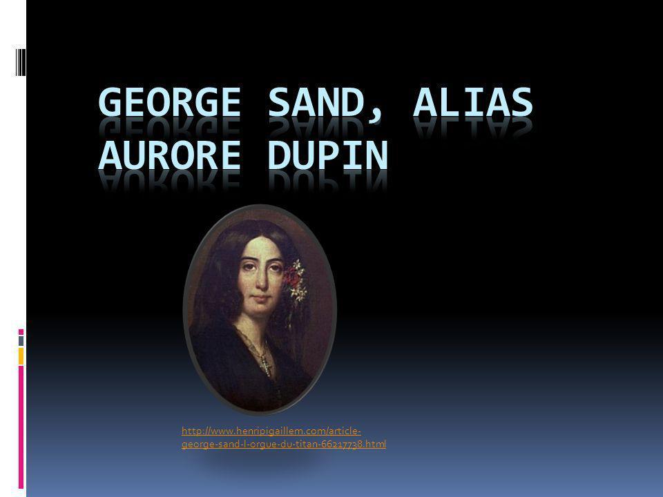 http://www.henripigaillem.com/article- george-sand-l-orgue-du-titan-66217738.html