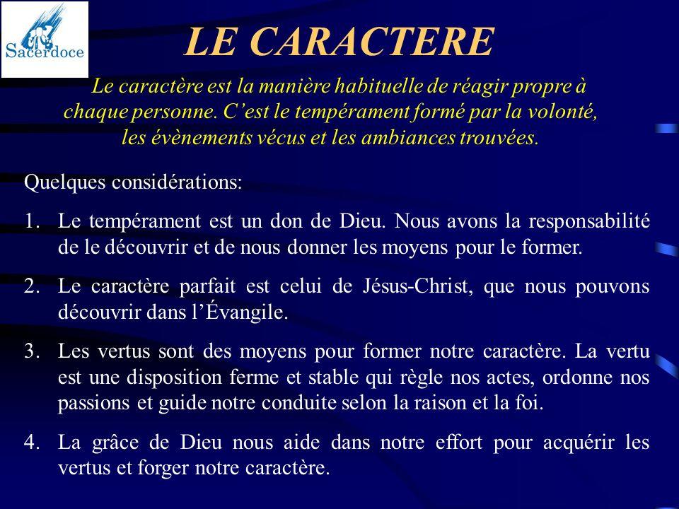 SENTIMENTAL VALEUR :lintimité DEFAUT :la jalousie CARACTERISTIQUES : 1.Profondeur, intensité des sentiments.
