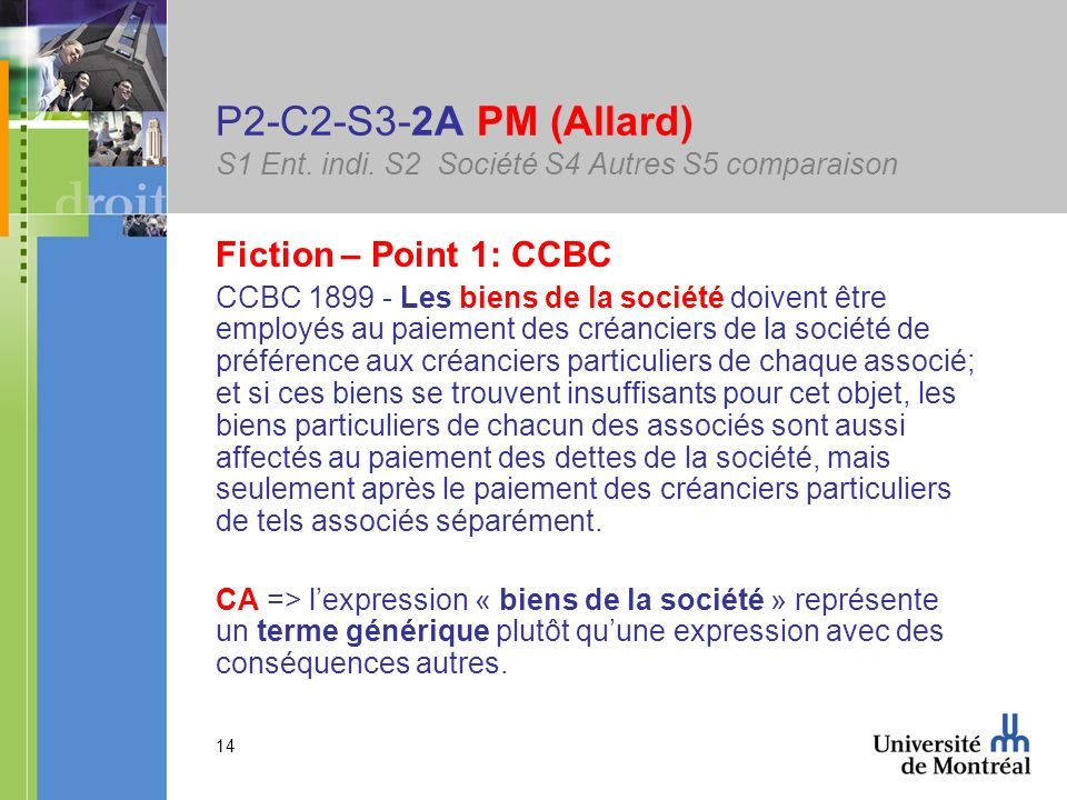 14 P2-C2-S3-2A PM (Allard) S1 Ent. indi.