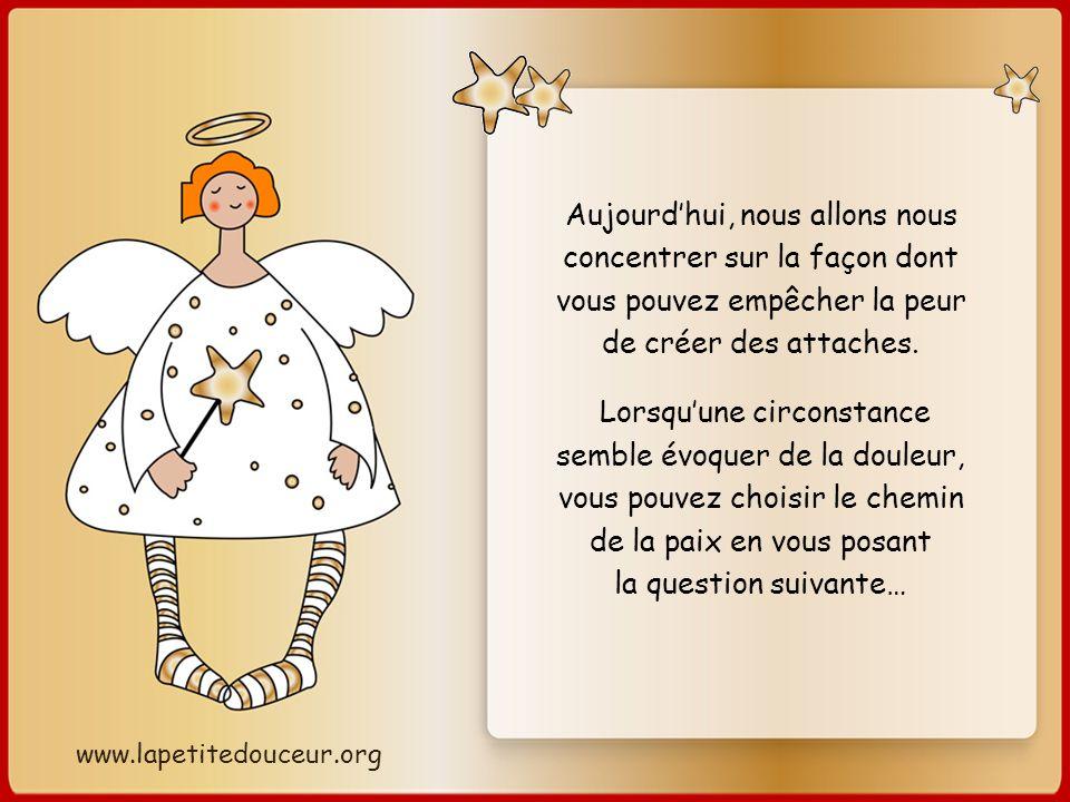 Nicole Charest © / www.lapetitedouceur.org Série « Les anges » Diaporama 4 de 4 Cliquez pour avancer