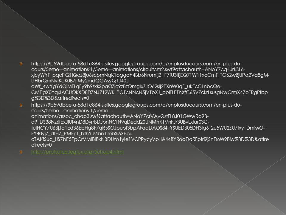 https://9b59dbce-a-58d1c864-s-sites.googlegroups.com/a/enplusducours.com/en-plus-du- cours/5eme---animations-1/5eme---animations/circuitcm2.swf?attach
