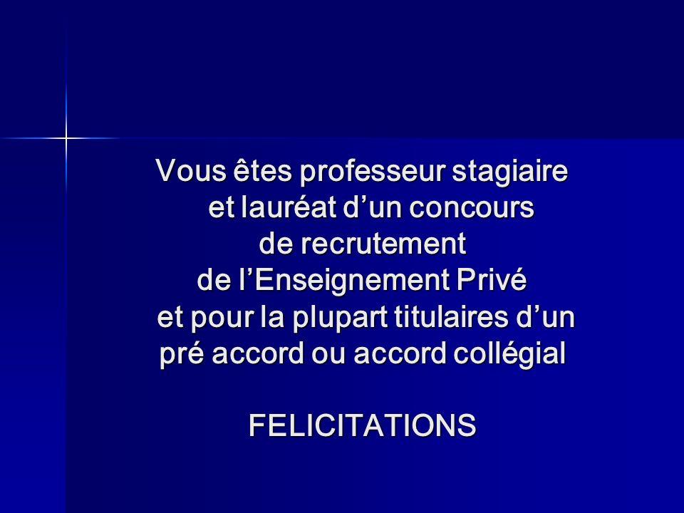 LES ORGANISMES DE FORMATION MISSIONNES DE LENSEIGNEMENT CATHOLIQUE LES INSTITUTS SUPERIEURS DE LA FORMATION DE LENSEIGNEMENT CATHOLIQUE (ISFEC) En charge de la mise en œuvre des dispositifs de formation IFUCOME – Angers IFUCOME – Angers CNFETP - Rezé CNFETP - Rezé INSTITUT SUPERIEUR OZANAM – Nantes INSTITUT SUPERIEUR OZANAM – Nantes IFEPSA – Les Ponts de Cé - Angers IFEPSA – Les Ponts de Cé - Angers Cf.