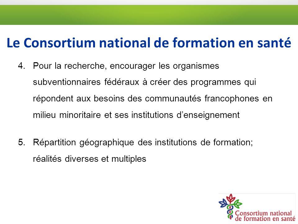 La Société santé en français