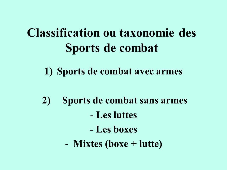 Dijon 2010 - Sports avec armes ou la « voie des armes » Toulouse 2012 - Sports de combat avec armes : quelles solutions possibles pour sentraîner .