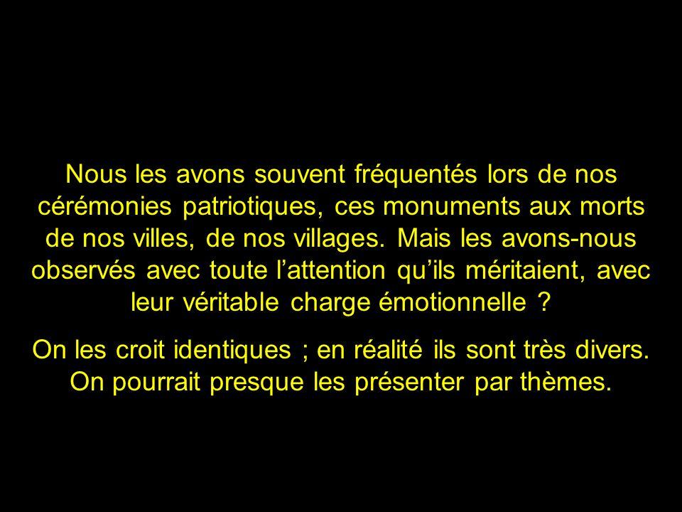 … le soutenant (Nogaro, Gers)