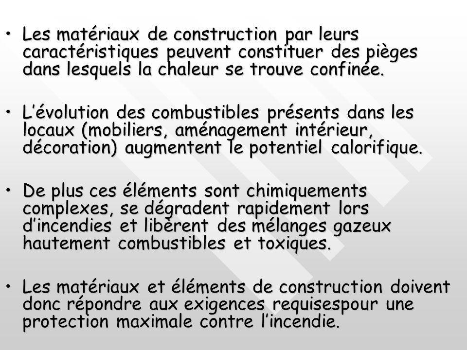 Une maison, un immeuble ou un bâtiment est conçu selon le même principe, constituer une enveloppe matérielle solide qui permet de:Une maison, un immeu