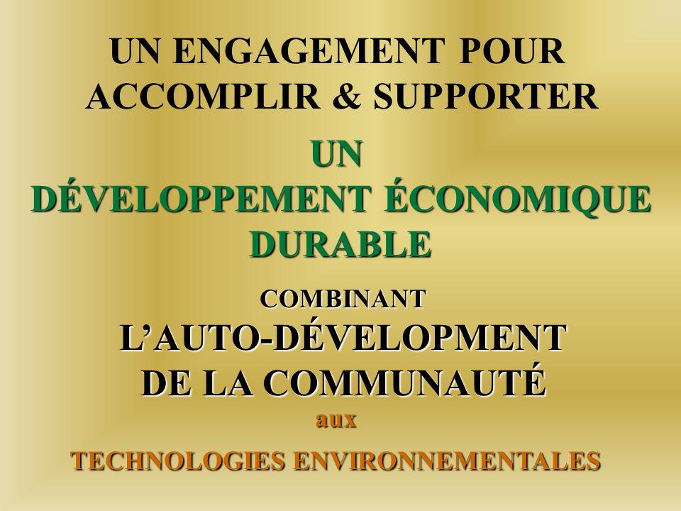 UNESCO Programme Hydrologique International (IHP) et la