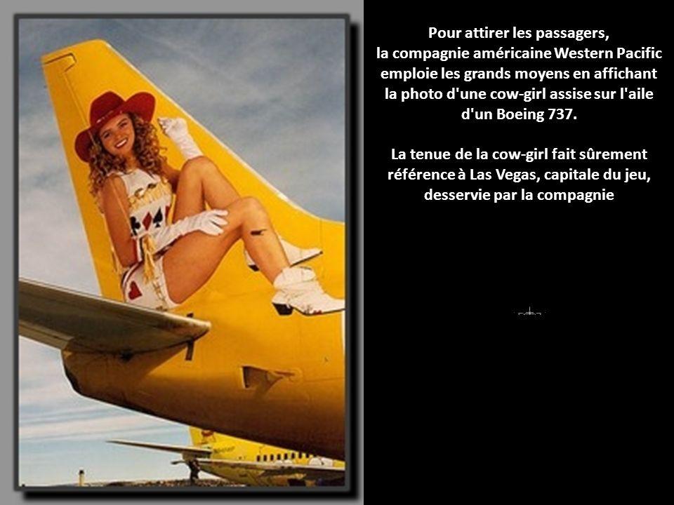 La société de location de voitures Avis et la compagnie aérienne australienne Jetstar Airways on décidé de faire voler les voitures grâce à cette publ