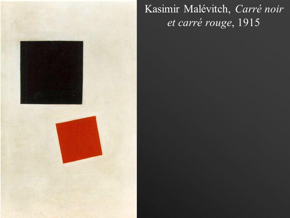 Kasimir Malévitch, Laiguiseur de couteau, 1912