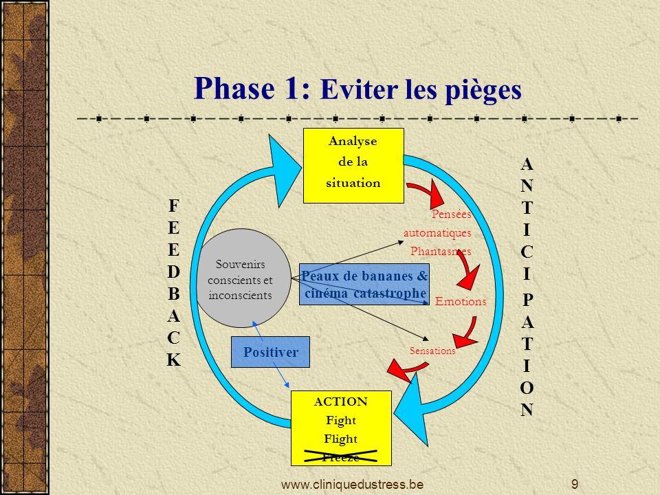 Analogie de plaque de verglas 10www.cliniquedustress.be