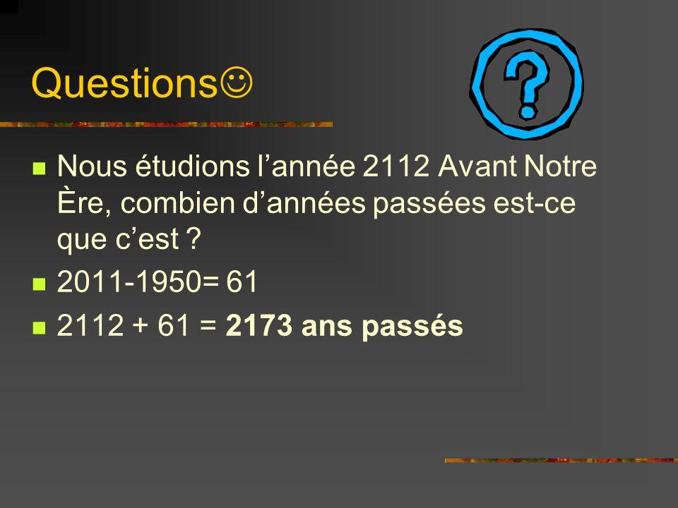 Époque contemporaine Période de lhistoire comprise entre 1789 (Révolution Française) à aujourdhui. http://www.memo.fr/Dossier.asp?ID=26&ImagePres=Epoq