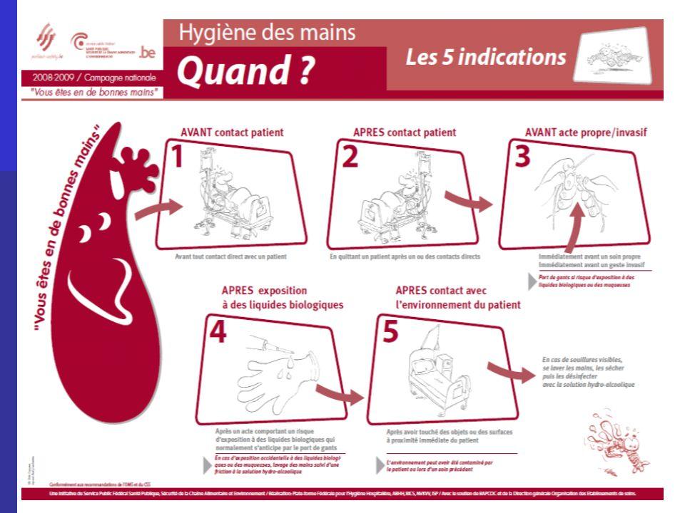Information sur le site www.hicplatform.be hygiène des mains plus sur ce thèmewww.hicplatform.be hygiène des mains plus sur ce thèmewww.hicplatform.be 27