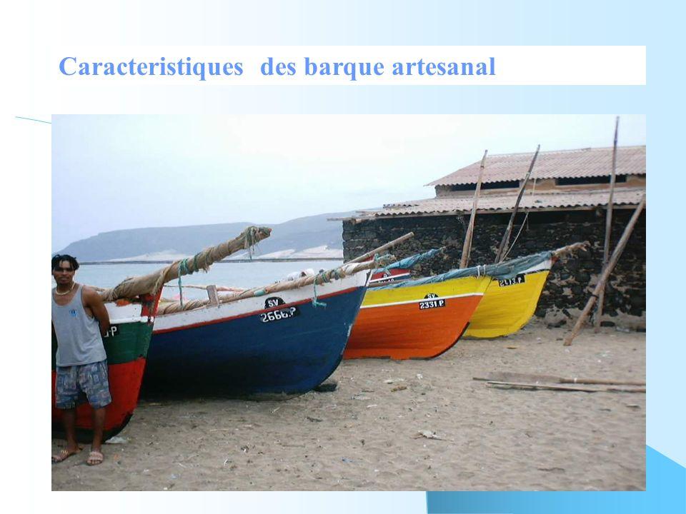 Merci de votre attention Mes excuses pour mon français ! ! ! Symposium SIAP Dakar 24 au 28 Juin/2002