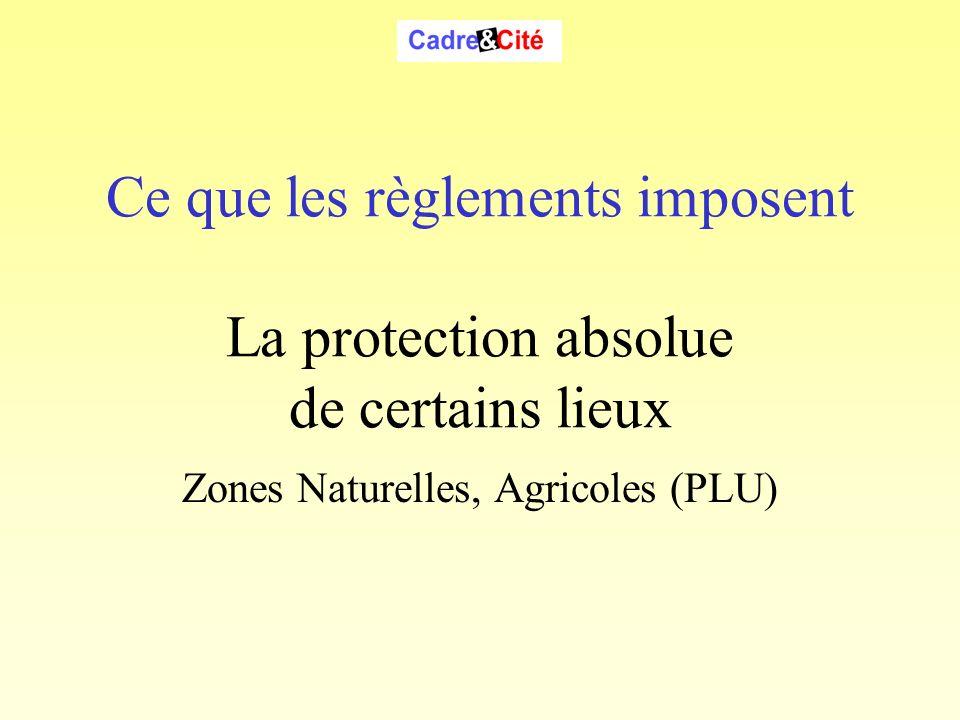 Blanquefort : Protection des ronds-points