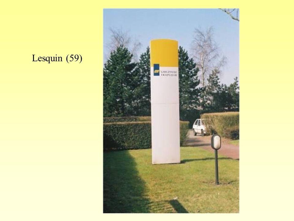 Lesquin (59)