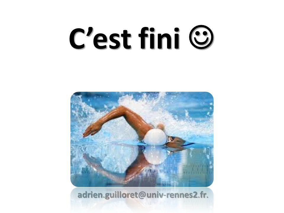 Cest fini Cest fini adrien.guilloret@univ-rennes2.fr.