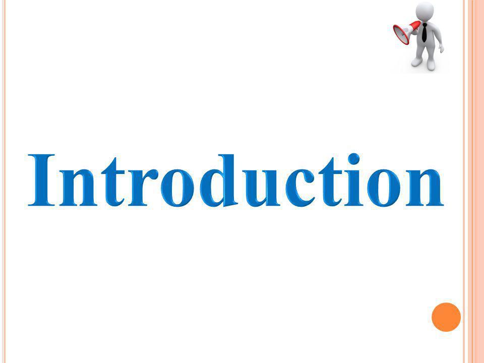 La particule P(m) est mécaniquement isolée ; le point sannule avec la réaction du plan horizontal.