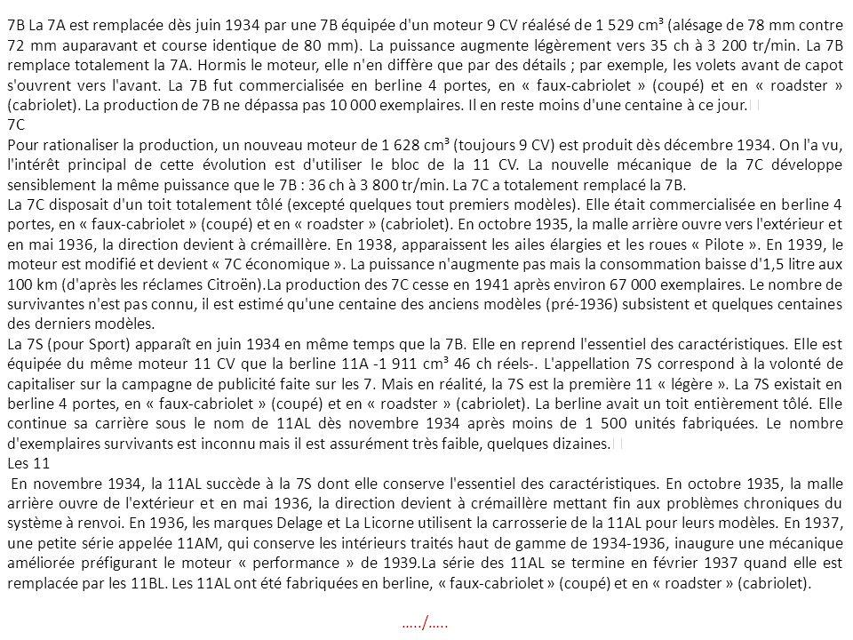 Mais, en 1949, une information aboutit au Quai des Orfèvres : Loutrel est mort et enterré dans une île de la Seine. Les enquêteurs retrouvent son corp