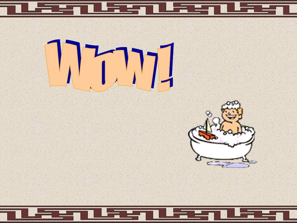 Que fait Bigoudine avant de prendre un bain?