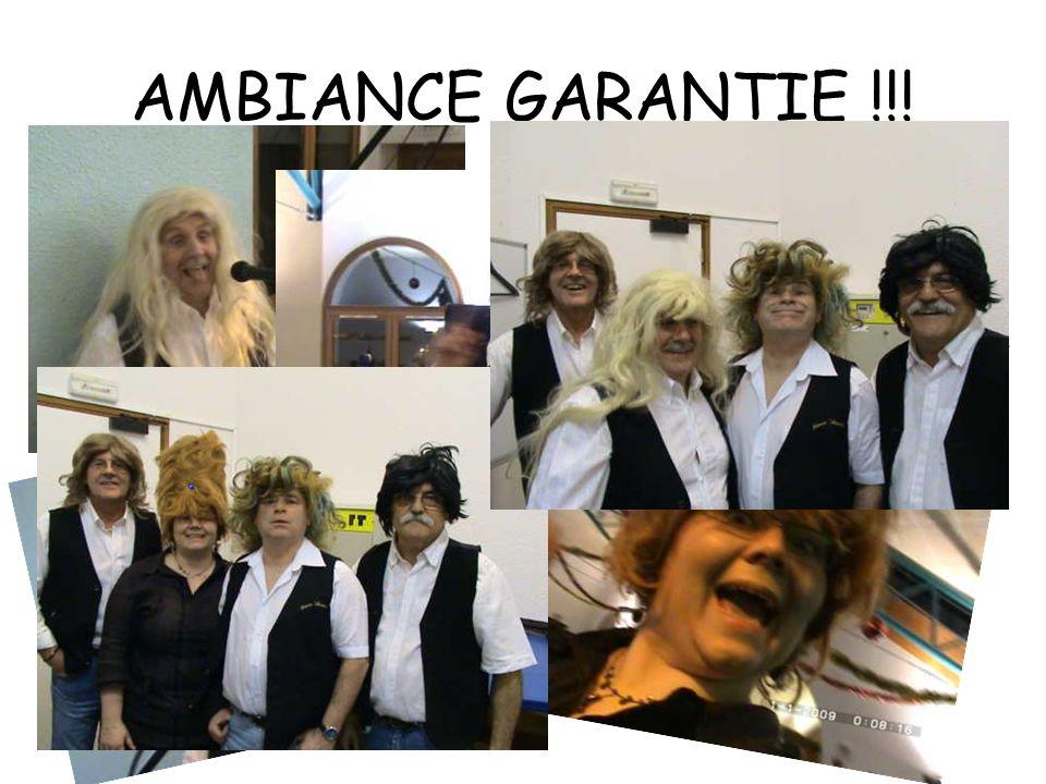 CONTACTS Orchestre CommAvant 26150 DIE Pierre GARDON : 04.75.21.72.27 pierregardon@aliceadsl.fr Valérie VENOUIL : 06.19.40.80.85 vava@cegetel.net